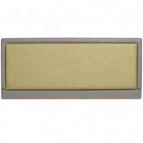 Stuart Jones Frame Headboard Collection