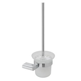 Vado Photon Toilet Brush and Holder