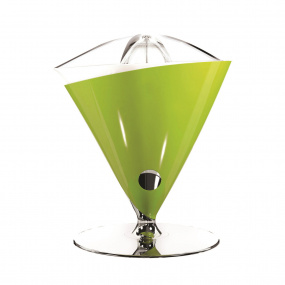 Bugatti Vita Green Juicer
