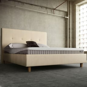 Dunlopillo Firmrest Mattress Collection