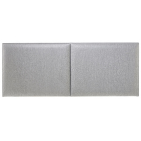 Myers Cirrus Mist Superking Headboard