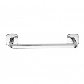 Robert Welch Burford Short Towel Rail