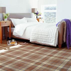 Brintons Abbotsford Carpet
