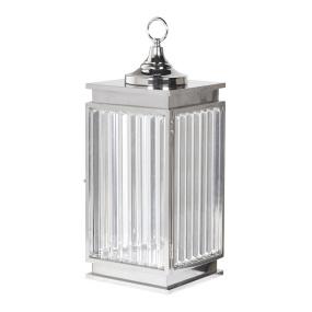 Large Crystal Lantern