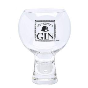 Durobor Alternato Gentlemans Gin Glass
