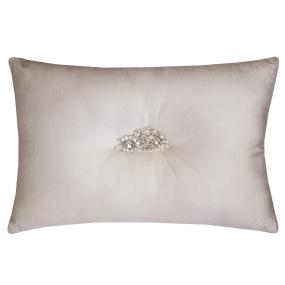 Kylie Minogue Persia Blush Cushion