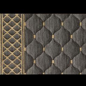 Cosmopolitan Broadloom Carpets