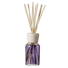 Millefiori Cold Water Fragrance Diffuser