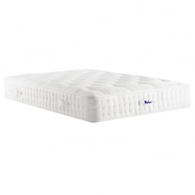 Relyon Ortho Turn Pocket 1500 Double Mattress