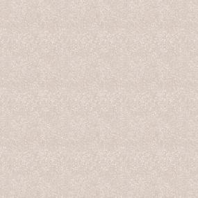 Arthouse Glitterati Plain Blush Wallpaper