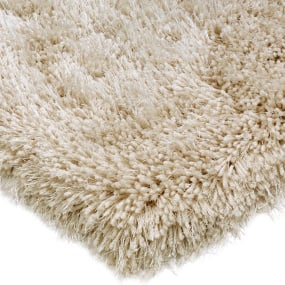 Cascade Cream Rug Collection