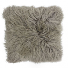 Riva Paoletti Mongolian Pumice Cushion Cover