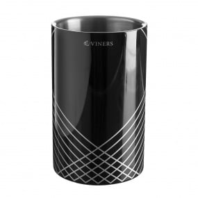 Viners Gin Essential Bottle Cooler