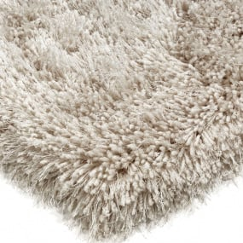 Cascade Sand 65cm x 135cm Rug