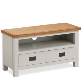 Canterbury Small TV Stand