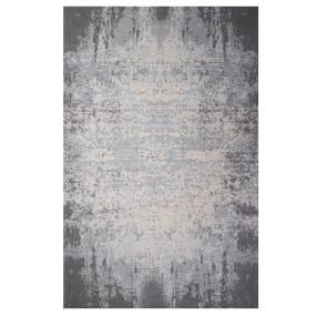 Rembrand Grey 160cm x 240cm Rug