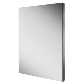 Triumph 60 Non Illuminated Bathroom Mirror