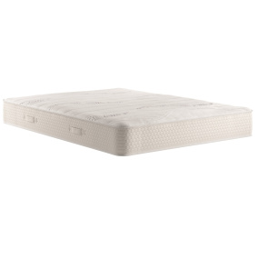 Myers St Andrews Comfort 1000 Small Double Mattress