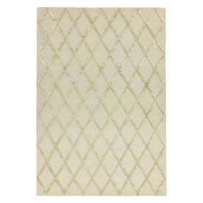Dixon Gold Rug Collection