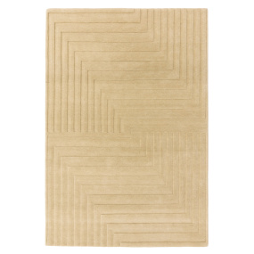 Form Natural 120cm x 170cm Rug