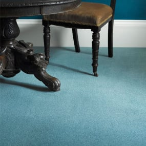 Adam Carpets Shire Twist