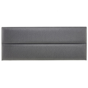 Myers Contour Granite Headboard Collection