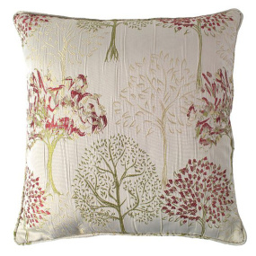 Belfield Arden Chintz Cushion