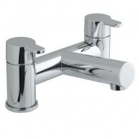 Vado Sense Two Hole Bath Filler