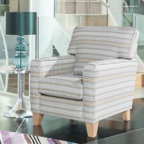 Charlbury Accent Chair