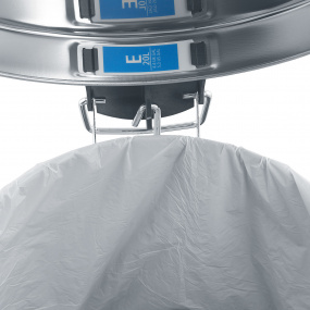 Brabantia 20 Litre Perfect Fit Bin Liners - Size E