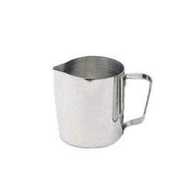 Kitchen Craft Stainless Steel Jug