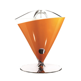 Bugatti Vita Orange Juicer