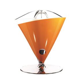 Bugatti Vita Orange Juicer