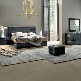Monza Large Shelf For Wardrobe