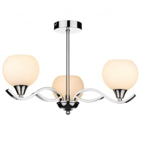 Aruba 3 Ceiling Light