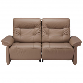 Stressless Mary 2 Seater Sofa Collection | Housing Units