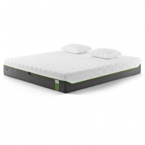 Tempur Hybrid Luxe Superking Mattress