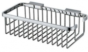 Vado Medium Rectangular Basket