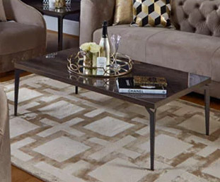 Living Room Furniture for Sale | Housing Units Manchester