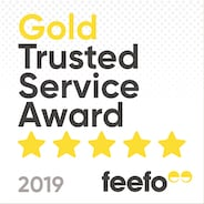 Trusted 2019